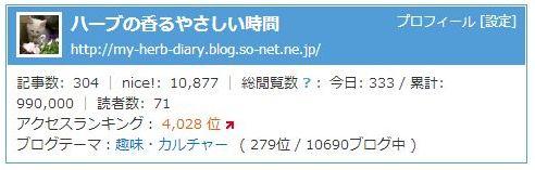 20130308-12時管理ページ.jpg